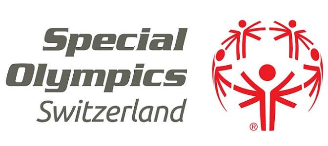 Special Olympics_Switzerland_Logo