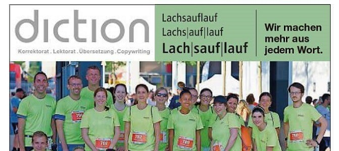 B2Run-Diction-Laufteam