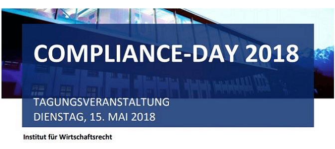 Compliance-Day-2018-Teaser