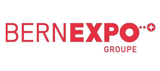 Bernexpo-Logo