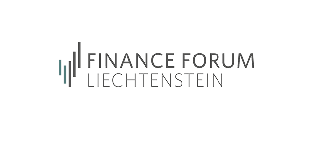 Finance-Forum-Liechtenstein-2019-Logo