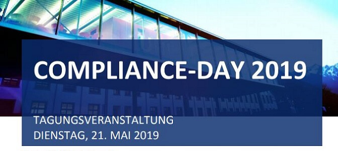 Compliance_Day_2019-Teaser