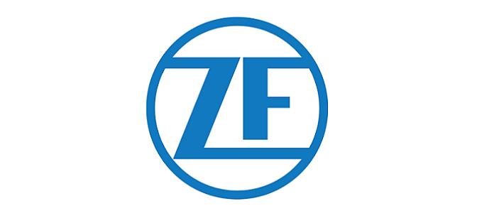 ZF-Friedrichshafen-logo