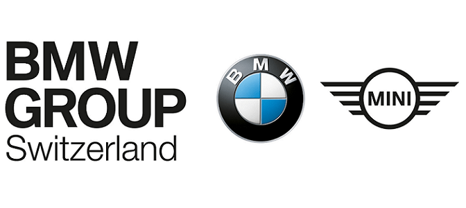 bmw-group-Switzerland-logo