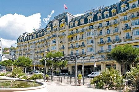 beispiel_storytelling_fairmont_le_montreux_palace