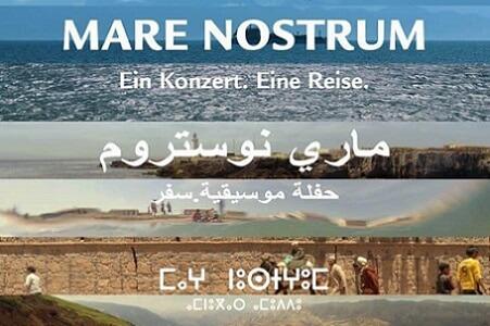 beispiel_untertitel_filmprojekt_mare_nostrum
