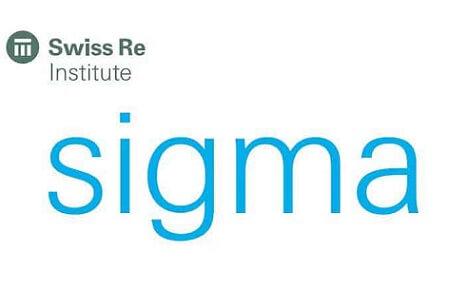 beispiel_übersetzung_sigma