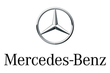 Large-scale projects for Mercedes-Benz Schweiz AG