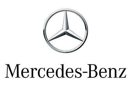 Grande campagna per Mercedes-Benz Svizzera