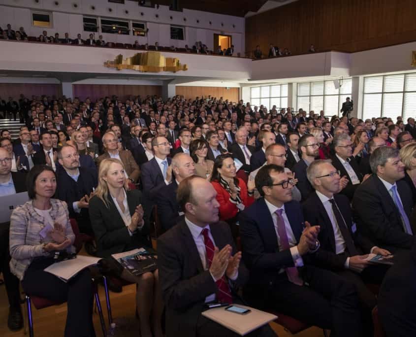 Finance-Forum-Liechtenstein-2019_c