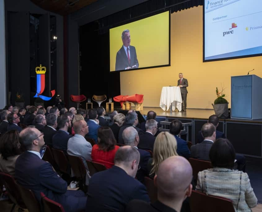 Finance-Forum-Liechtenstein-2019
