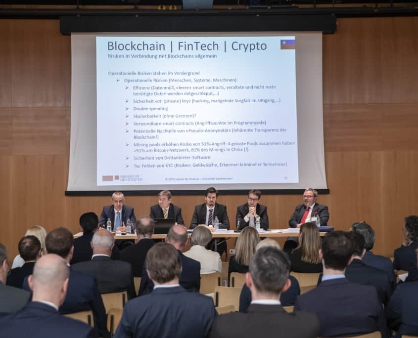 Finance-Forum-Liechtenstein-2019_a