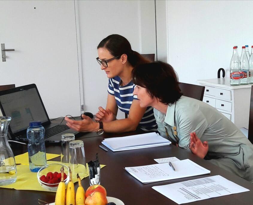 Weleda-Meeting3