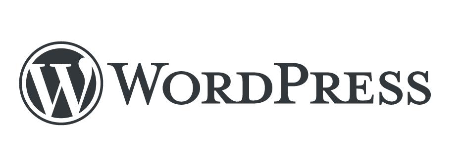 Übersetzungs-Plugin Logo WordPress