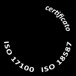 Logo 17100-18587