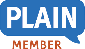 Einfache Sprache_PLAIN_member