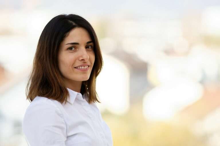 Team_Ressourcenmanagement_Ana Zhorzholiani