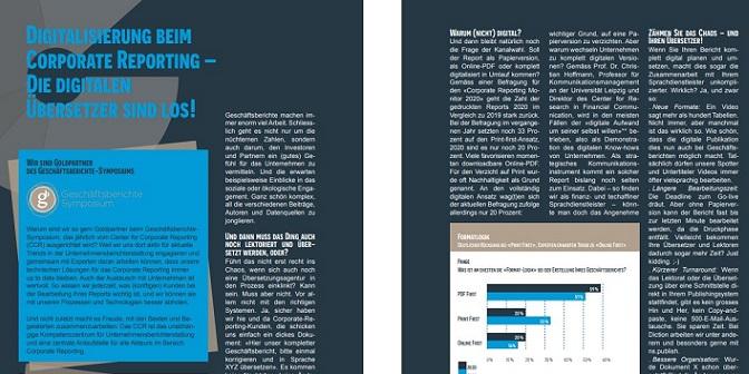 Blog_Header_Corporate-Reporting