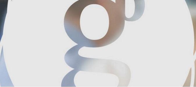 Geschäftsberichte-Symposium 2021: Diction è partner Gold