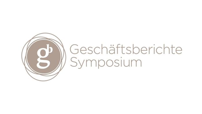 geschaeftsberichte-symposium