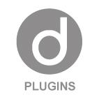 Diction Plug-ins