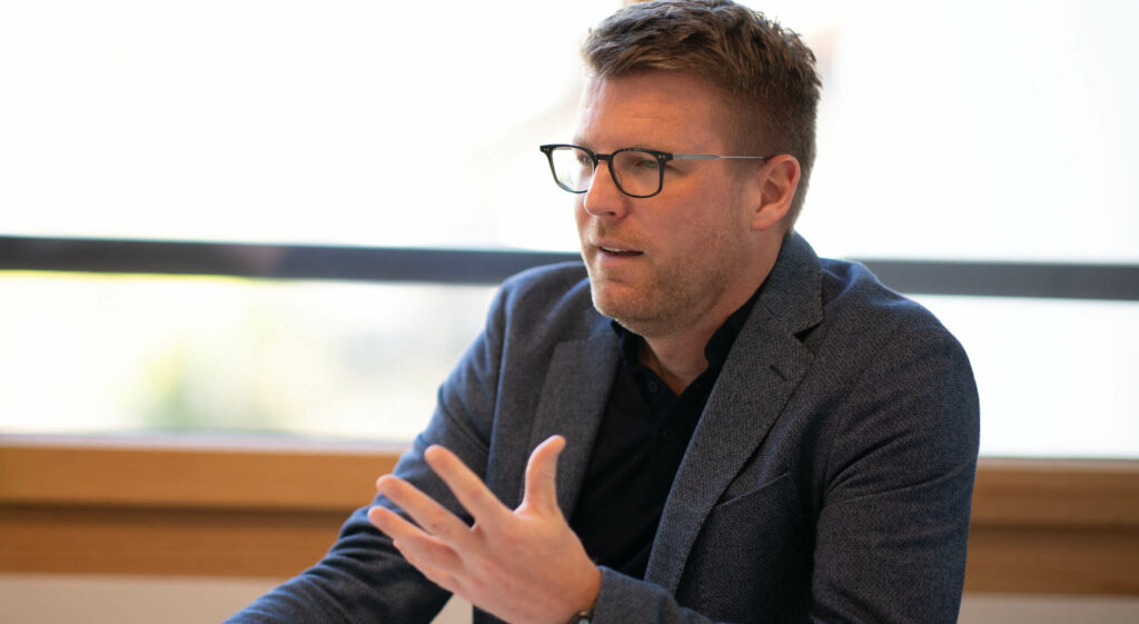 Supply-Chain-Managment_Interview_Patrick Fassbender